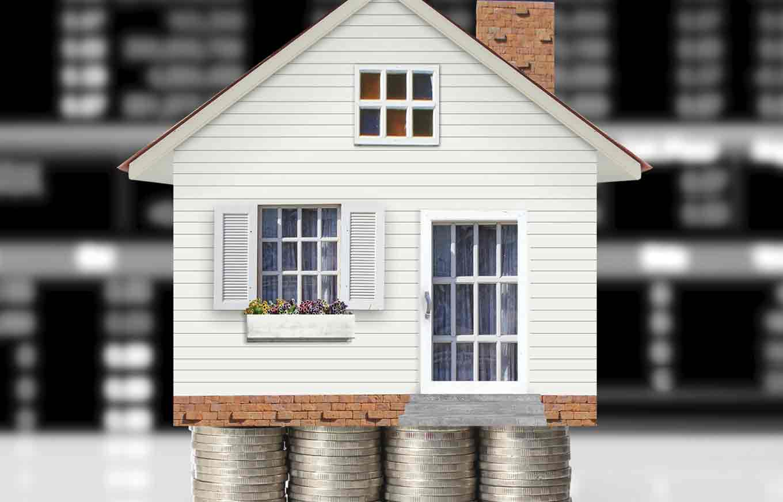 займ под залог недвижимости в барнауле срочно