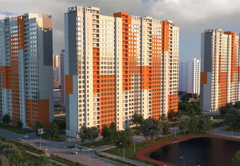 Документы для кредита в москве Бутовская Большая улица возможна ли пролонгация срочного трудового договора